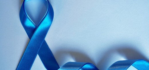 blue-ribbon-3778232_1280