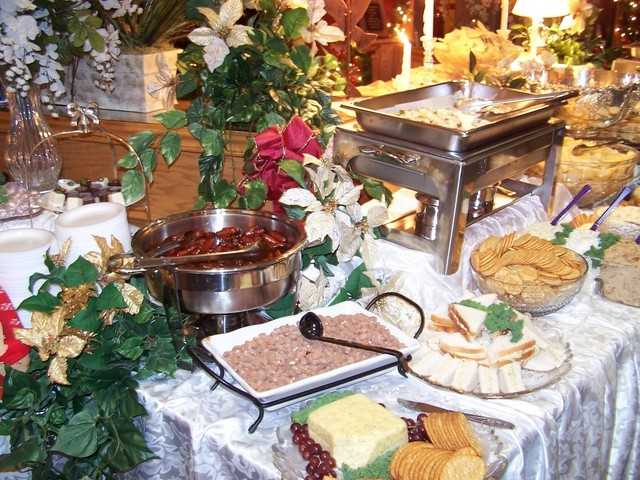 holiday-banquet-1443719-640x480