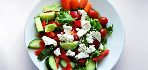 light-feta-salad-1319564-638x470