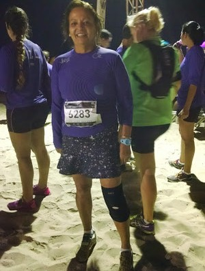 night_run_nov._2014