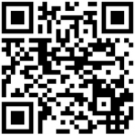qr-code-diabetescenter-port